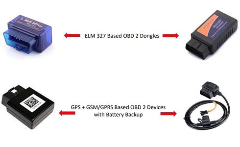 Transportation Solution Devices