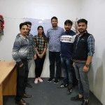 client-visit